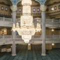 02.moscow-mosque