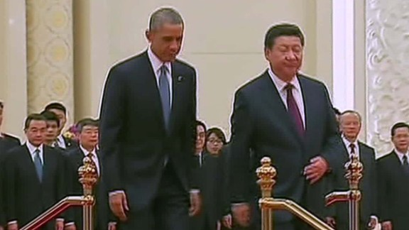 china facing possible sanctions over cyberspying mohsin dnt cnni_00010118.jpg
