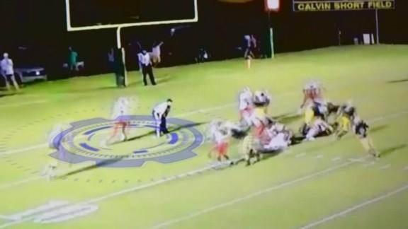 tennessee high school football official hit pkg_00001028.jpg
