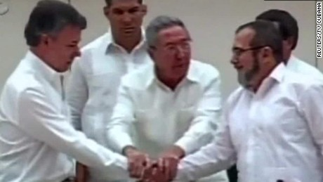 colombia farc peace agreement lopez lklv_00002602.jpg