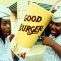 good burger RESTRICTED