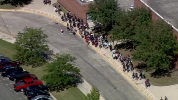 legionnaires chicago schools closed pkg_00001422.jpg