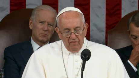 pope francis speech congress religious persecution_00025007.jpg