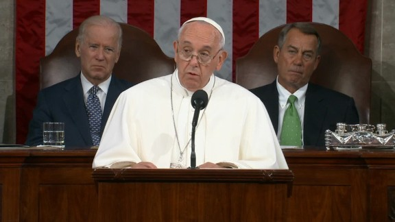 pope francis speech congress global arms trade_00002219.jpg