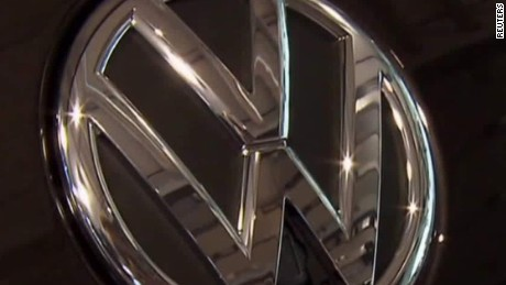 shubert volkswagen scandal widens_00002019