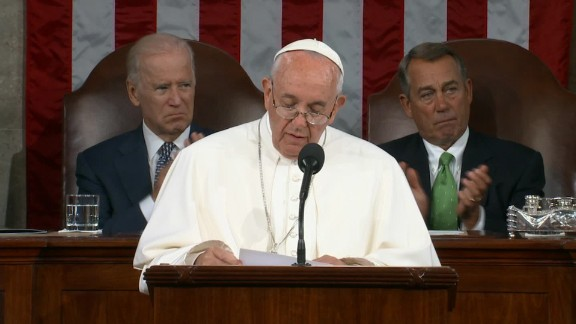 pope francis death penalty abortion_00011325.jpg