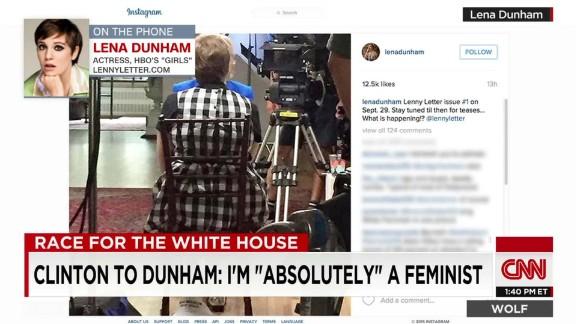 Lena Dunham Interviews Hillary Clinton_00022929.jpg