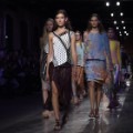 16 milan fashion week 0924