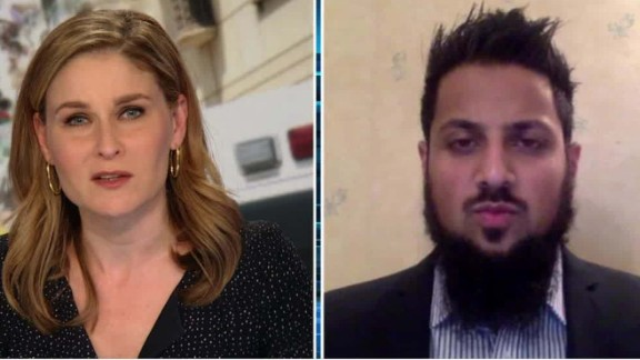 britian muslim council hajj deaths intv wrn _00001704.jpg