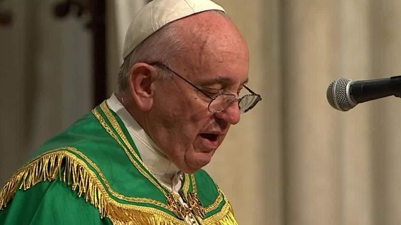 pope francis new york st patricks cathedral live erin_00015312.jpg
