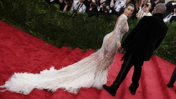 """New York City-based plastic surgeon Dr. Matthew Schulman said of the growing popularity of butt lifts: """"I have been calling it 'The Kardashian Effect' for almost 5 years now. It is a combination of increased popularity of Kim Kardashian, known for her ample backside, as well as increased popularity of social media."""""""