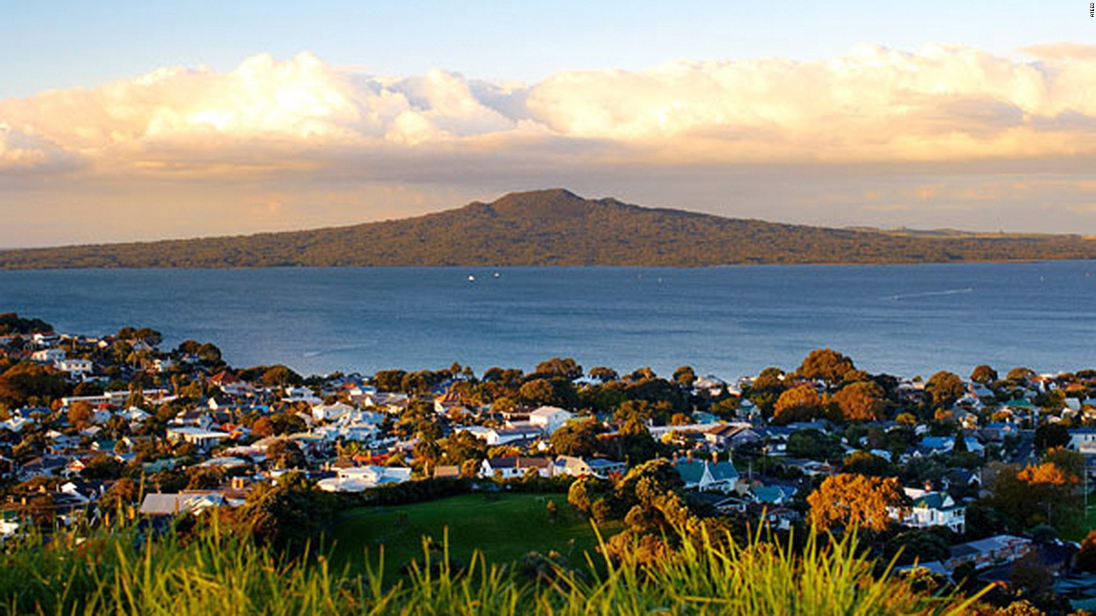 53f19bd5afb Visiting Auckland  Insiders share tips