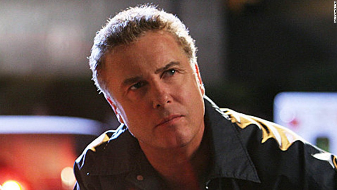 "After 15 years, ""CSI"" is bidding adieu with a two-hour finale on Sunday, September 27. Though he left in 2009, the series has always been most closely identified with the first supervisor of the show's Crime Scene Investigation team, Gil Grissom, played by ""To Live and Die in L.A."" star William Petersen. Grissom was steady if a little eccentric: His background was in forensic entomology -- that is, the role of insects in forensics. Fans have noted similarities to that other eccentric, Sherlock Holmes. Since his departure, Petersen has devoted himself to stage work."