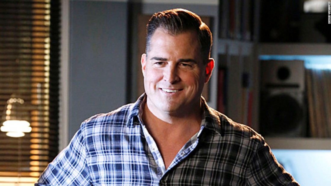 "George Eads, who plays Nick Stokes on ""CSI,"" was in almost the entire run of the show but will not be appearing in the finale. (Eric Szmanda, who wasn't a regular the first two seasons, has made it all the way through.) Prior to ""CSI,"" Eads was on the soap ""Savannah"" and had a guest part on ""ER."" He and Fox made headlines in 2004 when they were fired during a contract dispute, but they worked things out within two weeks and didn't miss a beat."