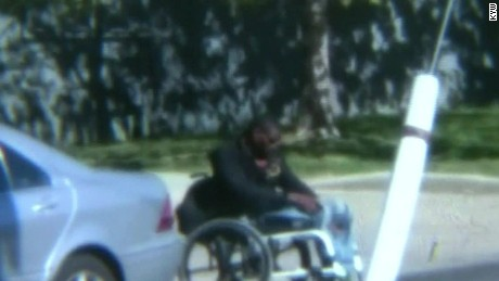 delaware police shoot man wheelchair vigil pkg_00000410.jpg
