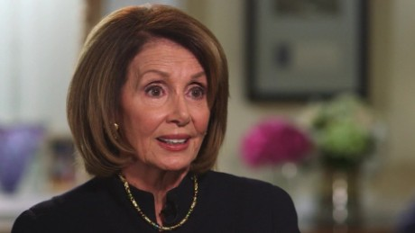 SOTU Tapper: Nancy Pelosi Planned Parenthood_00000000.jpg