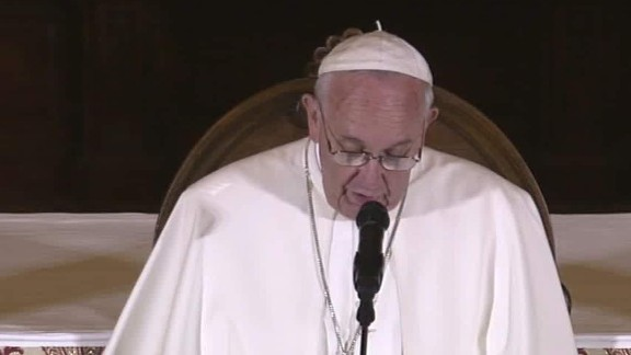pope francis clergy sex abuse scandal us visit_00001202.jpg