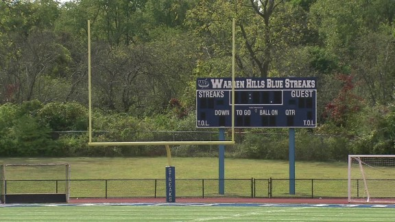 high school football player dies new jersey evan murray_00000118.jpg