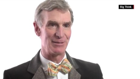 bill nye on reproductive health orig bb_00005005