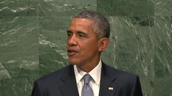 obama un general assembly address iran_00011301.jpg
