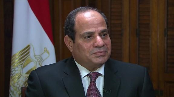egypt president extremism wolf blitzer_00000000.jpg