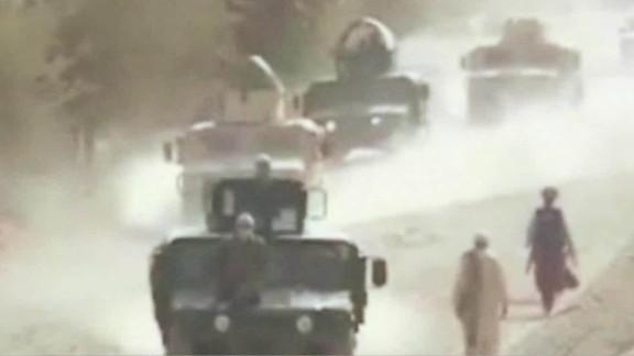 taliban overruns kunduz afghanistan dnt holmes _00002722.jpg
