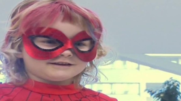 spider mable superhero girl battling leukemia pkg_00004313.jpg