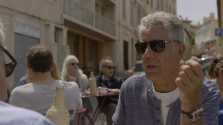 marseille reputation bourdain parts unknown _00010706.jpg