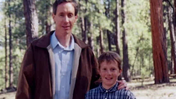 This is Life Lisa Ling Season 2 Warren Jeffs Clip 1_00002319.jpg