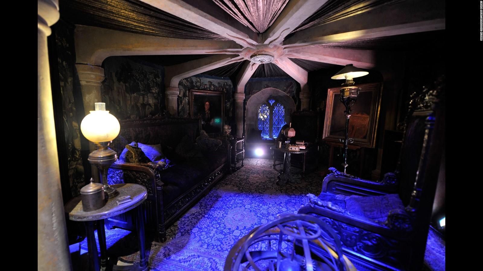 Most Inspiring Wallpaper Harry Potter Dining Hall - 150930072227-06-hp-studio-full-169  Best Photo Reference_19249.jpg