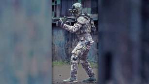 U.S. military spending millions to make cyborgs a reality