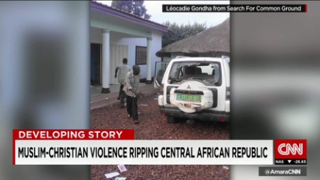 car central african republic sectarian violence_00043311