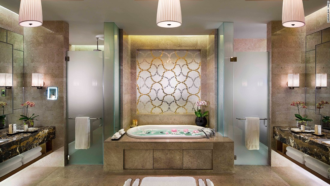 Singapore's 6 most extravagant hotel suites | CNN Travel on architecture in singapore, gyms in singapore, restaurants in singapore, tiles in singapore, cars in singapore, bars in singapore, solar panels in singapore, furniture in singapore, schools in singapore, hotels in singapore, toilets in singapore, electrical outlets in singapore, living in singapore, gardening in singapore, building in singapore, bedroom in singapore, food in singapore, bathrooms uk, services in singapore, house designs in singapore,