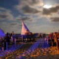 dar es salaam beach bar