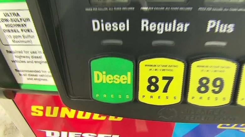 diesel vw scandal lake pkg qmb_00003629