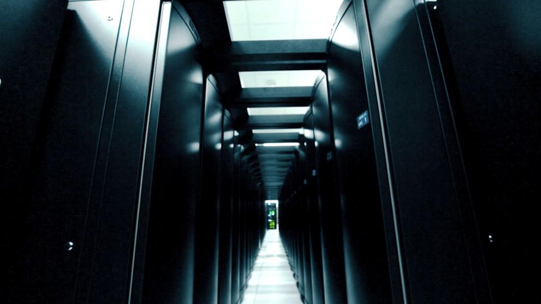 150930231703 cnnmoney super computer super tease