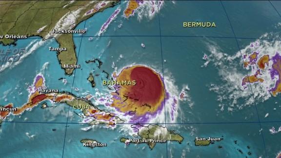Hurricane Joaquin Category 3_00002703.jpg