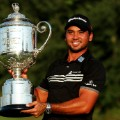 Jason Day U.S. Open