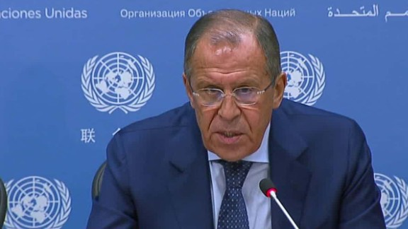 Russia Syria Sergey Lavrov un sot_00002804.jpg