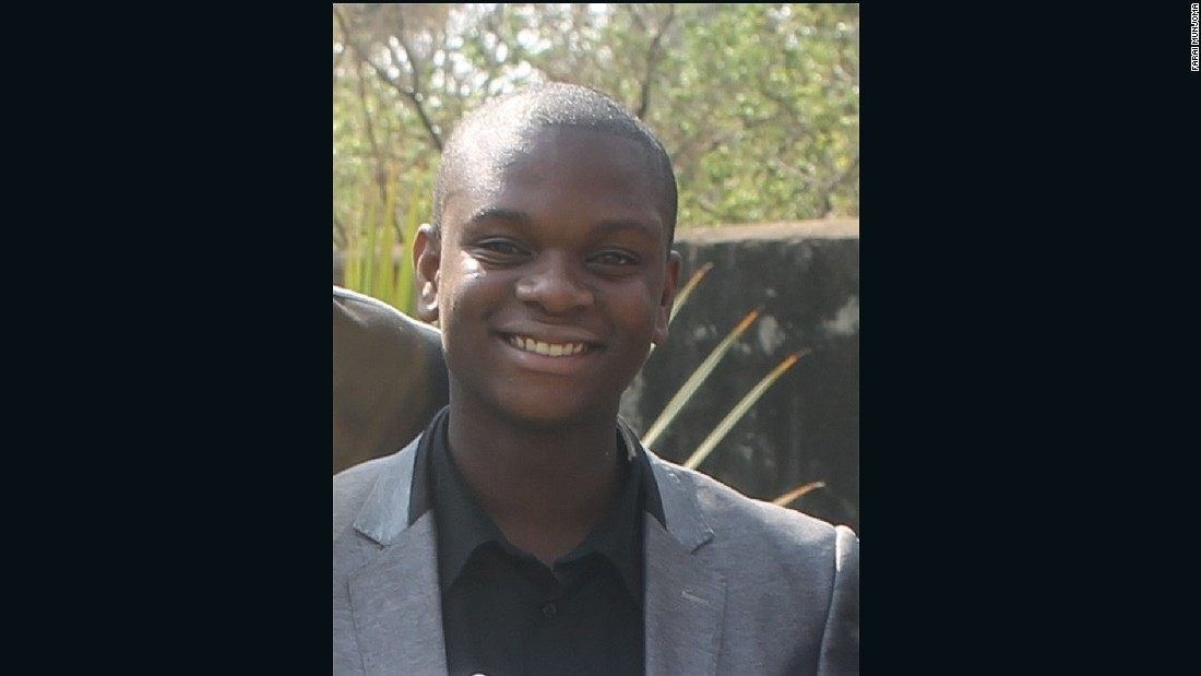 In 2014 Farai Munjoma created Shasha Iseminar, an online education platform that provides an online library of course notes, past exam papers and career guidance for high school students in Zimbabwe. Some of the revenue generated by the service is used to contribute to school fees for marginalized rural students.