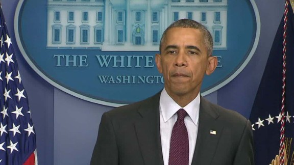 umpqua community college oregon shooting president obama live intv tsr_00000000.jpg