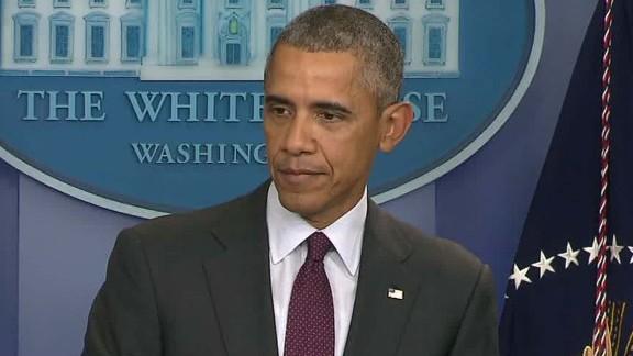 umpqua community college shooting oregon obama sot tsr_00063914.jpg