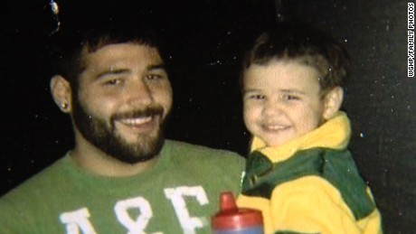 Oregon shooting hero Chris Mintz pkg_00003426.jpg