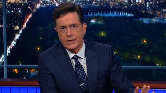 Stephen Colbert oregon shooting response orig vstan_00000000.jpg
