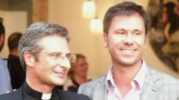 polish priest gay fired pope_00002913.jpg