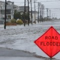 06 joaquin flooding 003 - RESTRICTED