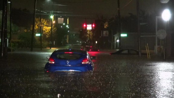 south carolina flooding valencia newday dnt_00001704.jpg