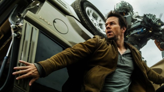 "The fourth, and most recent ""Transformers"" movie, ""Age of Extinction"" was the most successful so far, grossing $1 billion worldwide. Four more movies are in the works. Here are some other film franchises that have enjoyed a few spins through the theater:"
