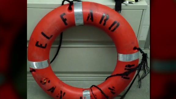 joaquin el faro missing ship new clues nr set_00005403.jpg