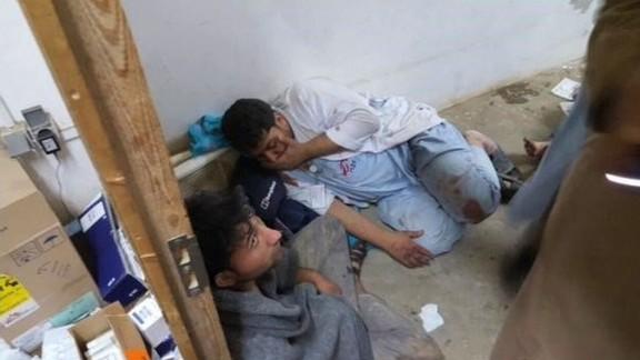 kunduz afghanistan hospital airstrike doctors without borders robertson lklv ct_00013723.jpg